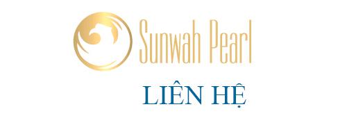 Liên hệ với Sun Wah Pearl