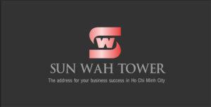 Văn phòng Sun Wah Pearl Việt nam