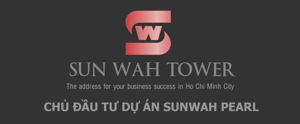 Chủ đầu tư dự án Sunwah Pearl