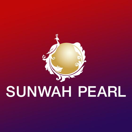 Dự án căn hộ Sun wah Pearl