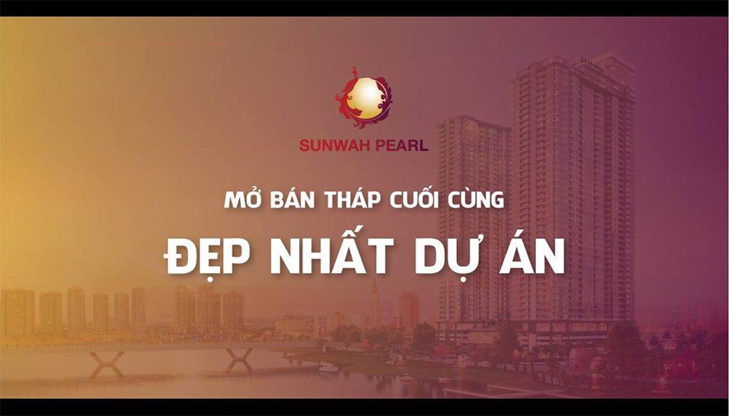 7-10-2017 mở cửa nhà mẫu Sunwah Pearl